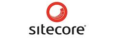 Sitecore株式会社「Sitecore」