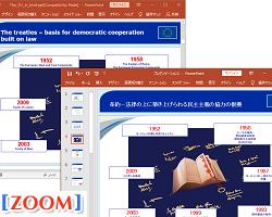 PAT-Transer V14 オフィスアドイン翻訳